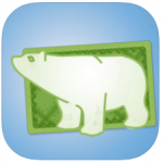 Makittagait app icon