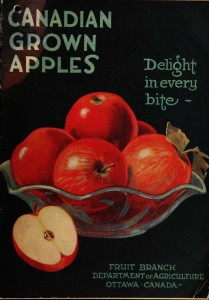 rbsc_canadian-grown-apples-delight-in-every-bite_TX813A6C341926