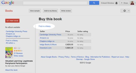 08-sl-google-getprintbook