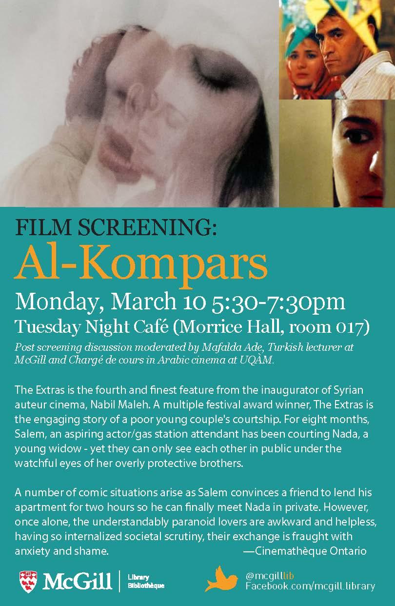 Al-Kompars_poster