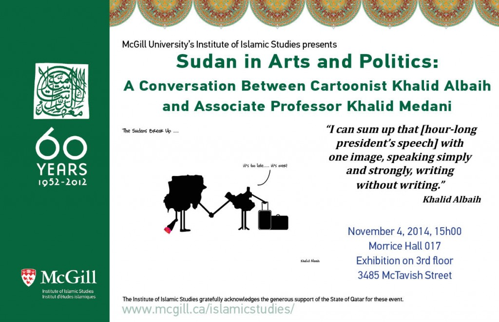sudan_in_arts_and_politics_poster