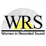 Women in Recorded Sound