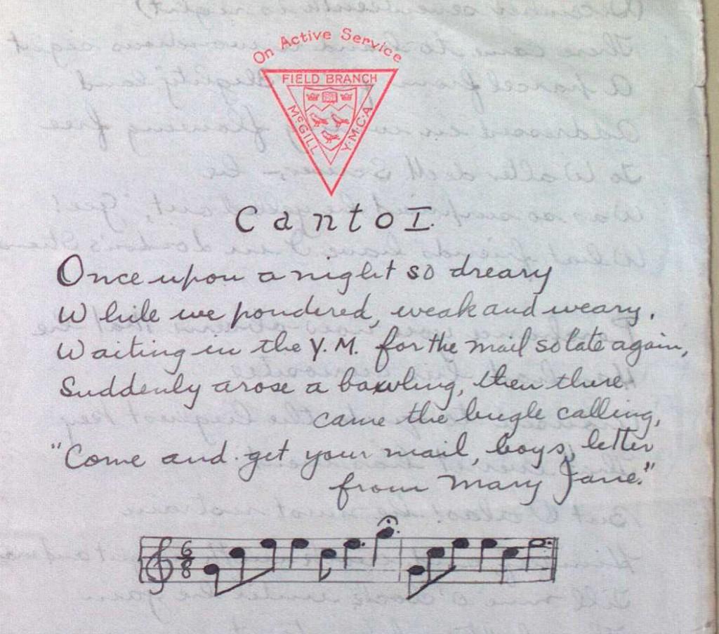 Scrivner_canto1