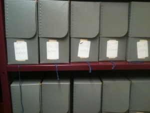 Archboxes