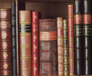 OslerNiche_BooksSmaller copy