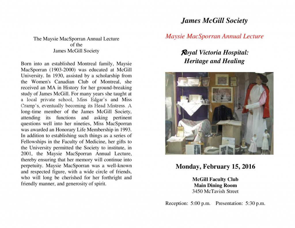 February152016_JamesMcGillSocietynotice-page-001