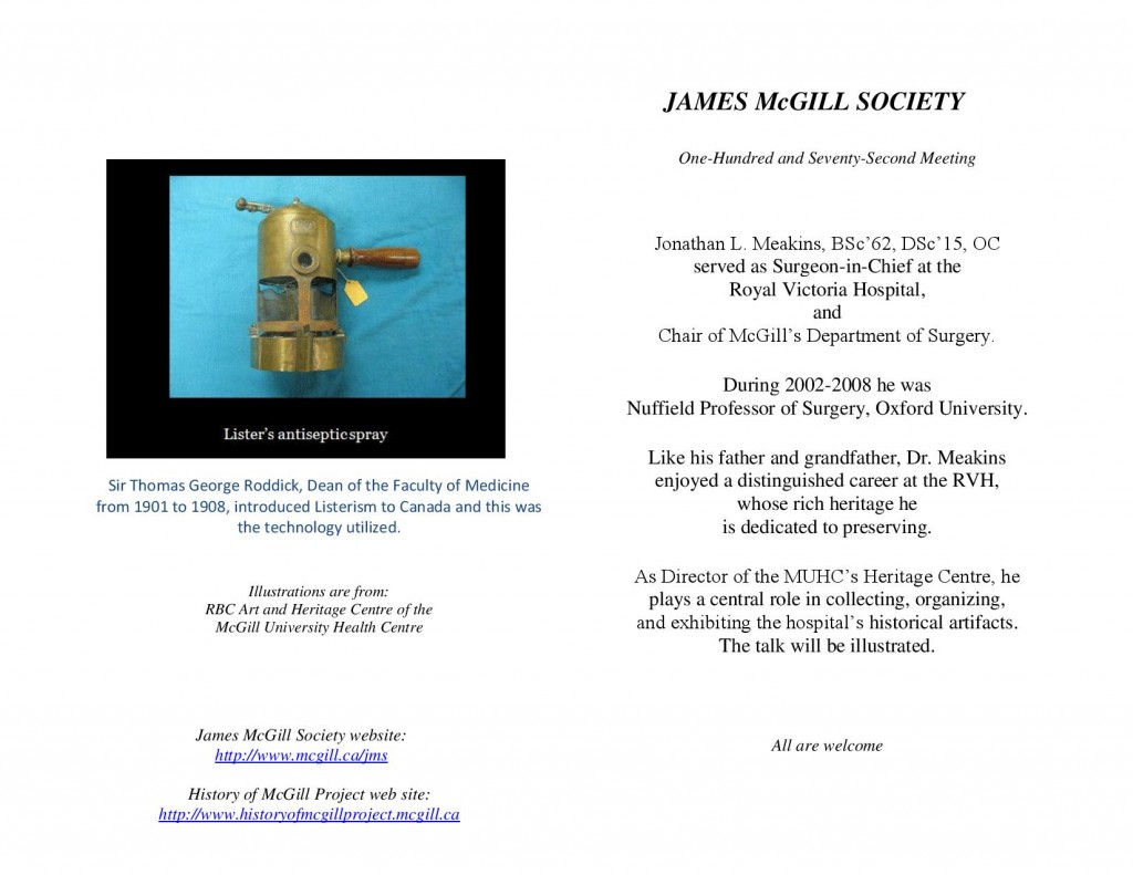 February152016_JamesMcGillSocietynotice-page-002
