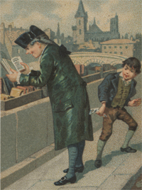 pickpocket_19th_c-print