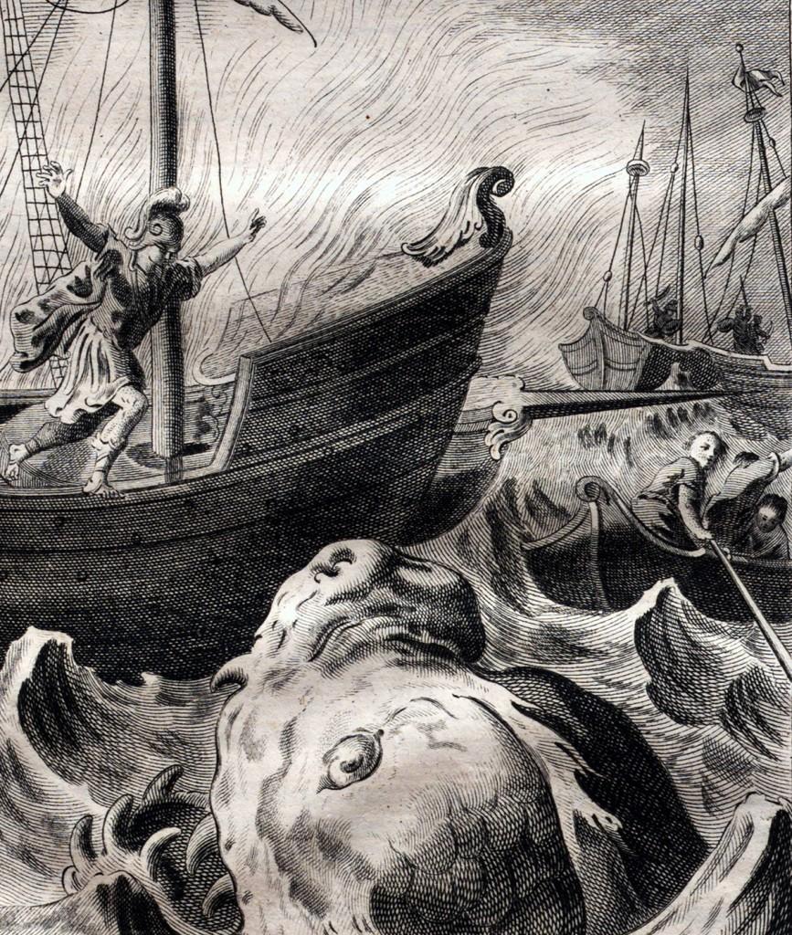 shipwreck03