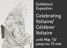 voltaire-exhibition