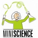 minisciencelogo-300px