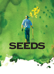 Seeds_220