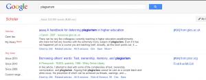 Scholar_library