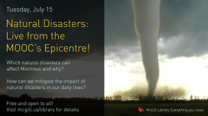 350-public-mooc-natural-disaster